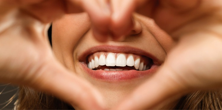 Poor Oral Health Affects Your Overall Health