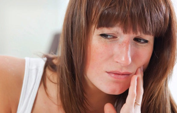 Tooth Sensitivity: Causes and Prevention