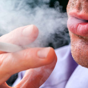 What every dentist should know about smoking and dental implants!