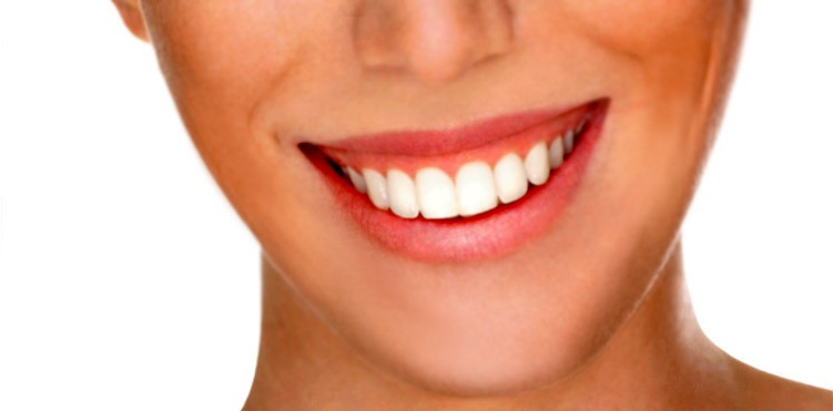 Gum Contouring : Causes, Procedure, Care And Cost